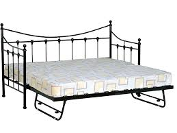 Ikea Metal Daybed Iron Daybed Ikea U2013 Equallegal Co