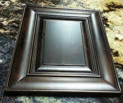 maple glaze kitchen cabinets