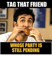 Memes Party - 25 best memes about pending pending memes