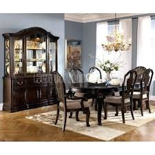 ashley furniture dining table set serengeti furniture collection ashley furniture plantronicsgreece club