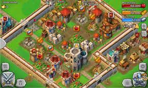 microsoft siege microsoft ส งเกม age of empires castle siege ลง windows phone แล ว