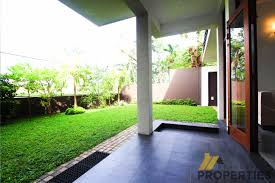 bedroom luxury house realestate properties sri lanka idolza