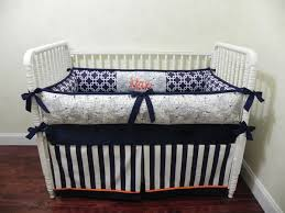 Custom Crib Bedding Sets Baby Bedding Crib Set Maxwell New Just Baby Designs Custom