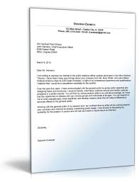 old call cover letter de publicrelations coverletter usa 2