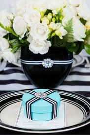 75 best and wedding colors images on pinterest