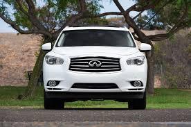 2014 used infiniti qx60 awd nissan pathfinder infiniti qx60 hybrid models discontinued