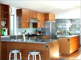 modern open floor plans essential to think about open floor plan kitchen kitchen flooring