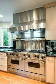 viking kitchen appliances viking kitchen appliances rnge repir ll pplce gs nd technic tred nd