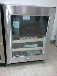 Toaster Oven Under Cabinet Under Cabinet Ice Maker Kitchenaid Wallpaper Photos Hd Decpot