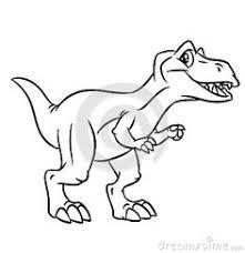 free dinosaur color google fun long neck u0027s
