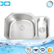 Kitchen Sink Brand Best Kitchen Sink Brand Best Kitchen Sink Brand Suppliers And