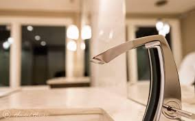 aquabrass etna lavatory faucet featured in hundal homes bathroom