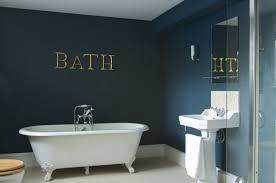 Blue Bathroom Ideas Home Designs Blue Bathroom Ideas Coastal Blue Bathroom Design