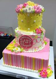 cake wrecks home sunday sweets april baby showers love