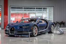 first bugatti ever made bugatti the automobile the man the family