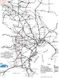 kanto plains maps and photos maps htm