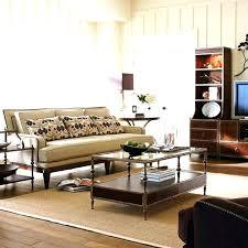 home decor items websites best decor websites wonderful home decor websites medium size of