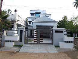 home exterior design photos in tamilnadu home exterior design photos in tamilnadu pyramids house riesenberg