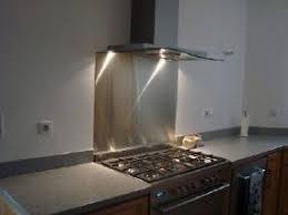 cuisine leboncoin hotte credence d occasion plus que 4 à 60