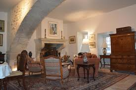 chambres d h es vaison la romaine annapurna bed breakfast vaison la romaine booking com