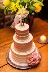 67 best cake inspiration weddings images on pinterest cake