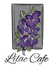 Lilca by Seattle Restaurant Week Lilac Cafe
