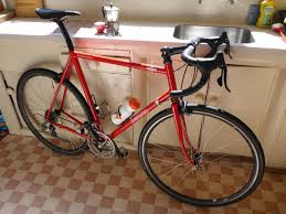 share the damn road cycling jersey bicycling pinterest road velominati u203a on rule 12 the bike 1 paradox