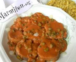 des recette de cuisine langue de boeuf sauce cornichons recette de langue de boeuf sauce