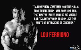 Motivational Quotes For Work Wallpaper Bodybuilding Motivational Quotes Wallpaper Hd Bodybuilding