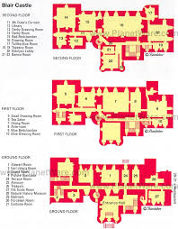 glamis castle floor plan top rated tourist attractions in dundee and nearby day trips