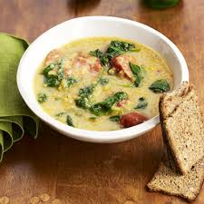 Dinner Ideas For Cold Weather 80 Fall Soup Recipes Easy Ideas For Autumn Soups U2014delish Com