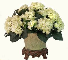 artificial flower home decor dining room decorating with silk plants silk flowers floral