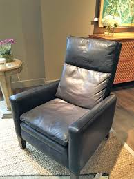 sleek recliner blog winston salem interior designer decorator u2014 amy hopkins