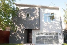 modern style house plans modern style house plan 3 beds 3 50 baths 3682 sq ft plan 449 11