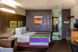 Comfort Suites San Angelo Quality Inn San Angelo Tx Booking Com