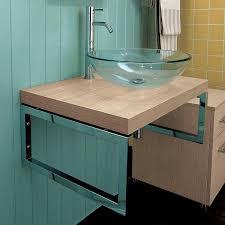 inspiration 40 bathroom vanity shelves design decoration of top