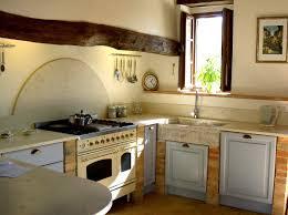best 25 mediterranean kitchen decor ideas on pinterest