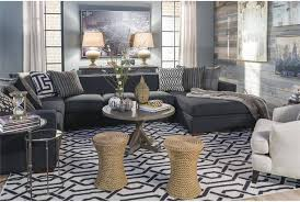 sofa chaise lounge couches for small living rooms living room