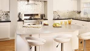 white subway tile kitchen backsplash kitchen white subway tile backsplash stunning backsplash kitchen