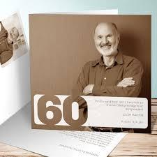 geburtstagseinladungsspr che 60 die besten 25 einladung zum 60 geburtstag ideen auf