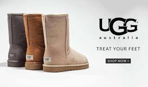 ugg boots sale meadowhall mildert stores