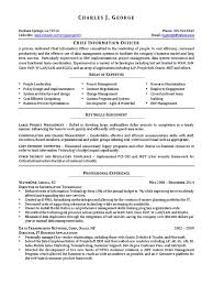 Maintenance Technician Resume Maintenance Resume Sample 22 Housecleaners Uxhandy Com