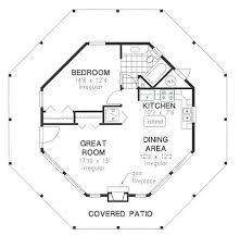 octagonal house plans octagonal home plans house octagonal house plans australia