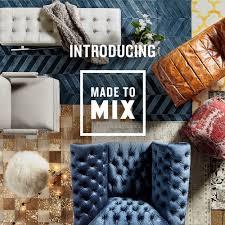 Home Decor Stores Buffalo New York Value City Furniture Mattresses 800 Thruway Plaza Drive