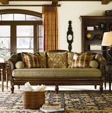 thomasville living room sets at innovative furniture table in
