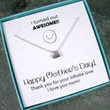 mothers day jewelry sale mothers day gift mothers day from or