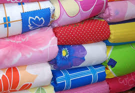 best bed sheets reviews the best bed sheets of 2017 elaborate reviews