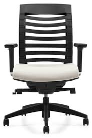 Global Office Chairs Talk About Chair