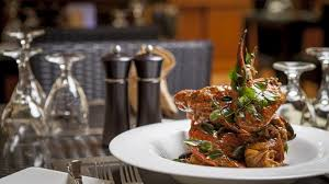 cuisine colombo dining in sri lanka best restaurants in colombo