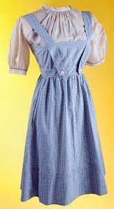 wizard oz dorothy costume 256 best wizard of oz images on pinterest wizards dr oz and